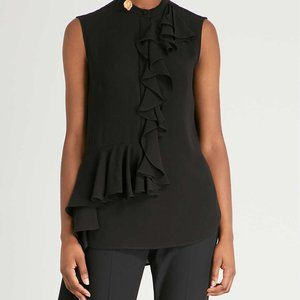 NEW ! Alexander McQueen Blouse - With tag